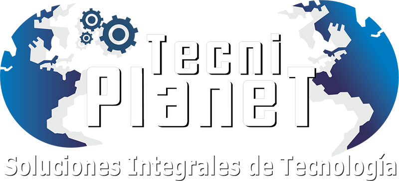 TecniPlanet